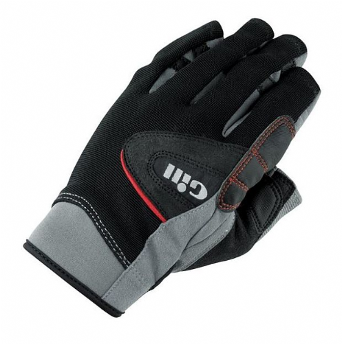 GILL 7241 Championship Gloves - Short Fingered